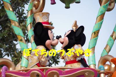 20150323 ハピネス (7)