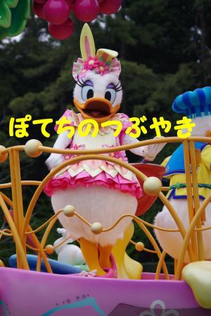 20150426 ヒピホピ (4)