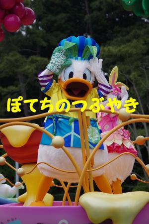 20150426 ヒピホピ (5)