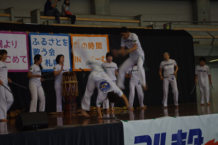 capoeira4.jpg