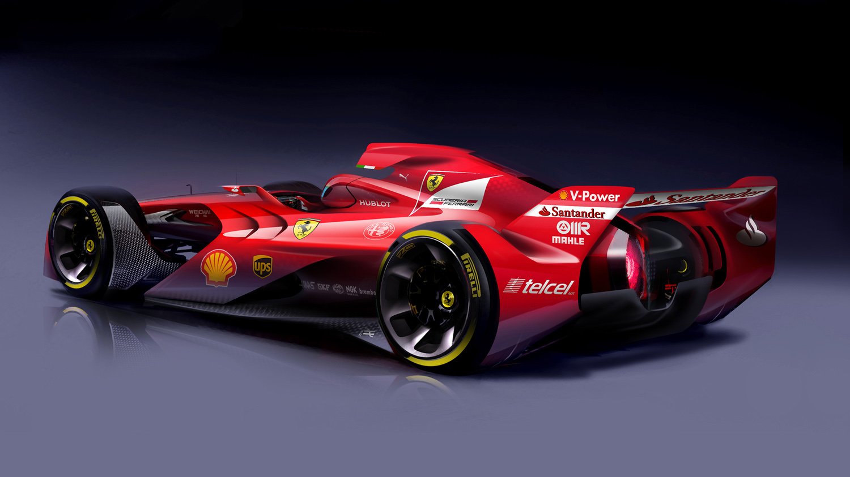 F1_Concept_Back.jpg