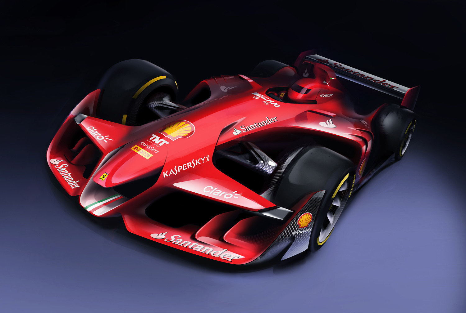 F1_Concept_front.jpg