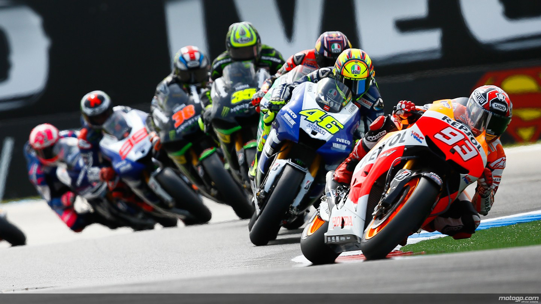Moto-GP_0624.jpg