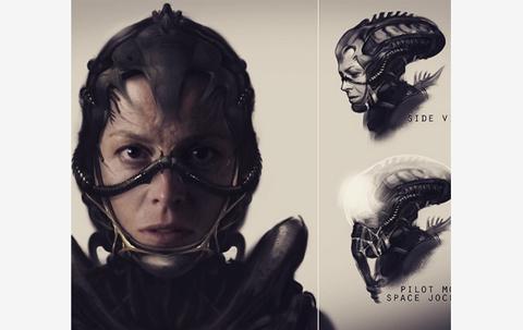 alien5_0716.jpg