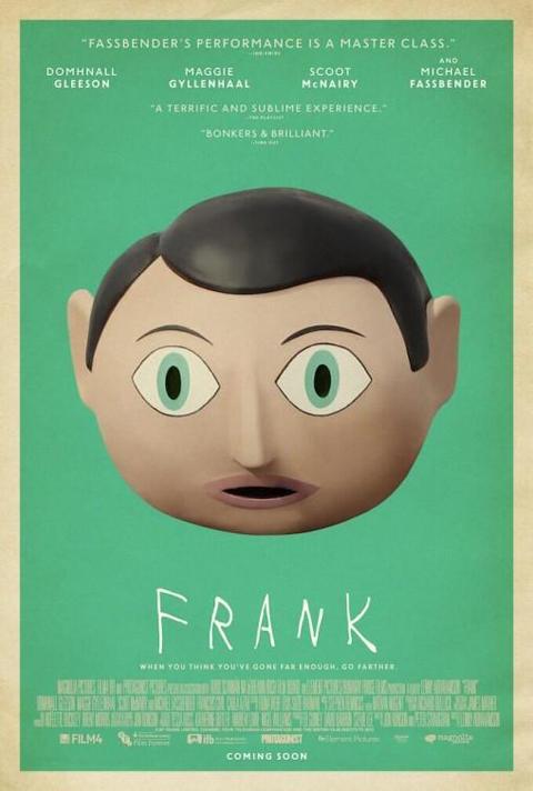 frank_6.jpg