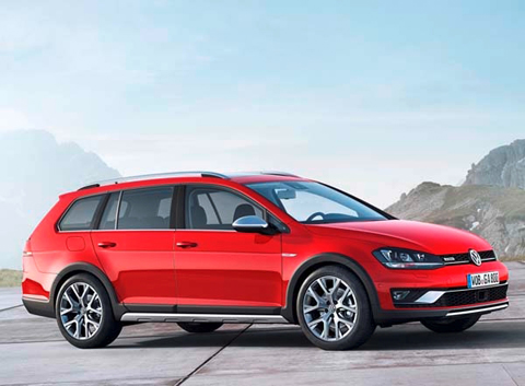 golf-alltrack-1.jpg