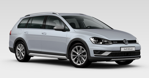 golf-alltrack-3.jpg