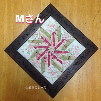 IMG_9662-2.jpg