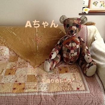 IMG_9785-2.jpg