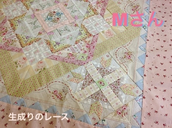 IMG_9808-2.jpg
