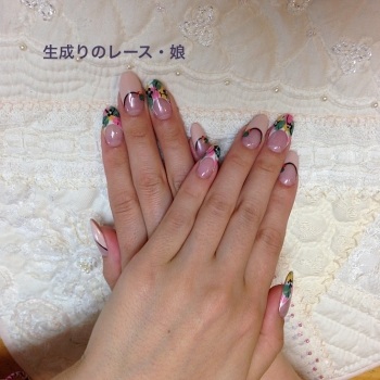 IMG_9904-2.jpg