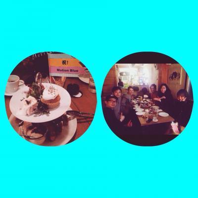 IMG_5431_convert_20150321153130.jpg
