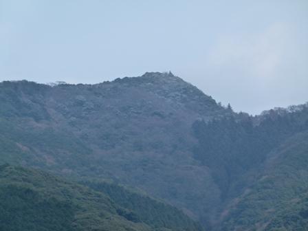 yama131.jpg