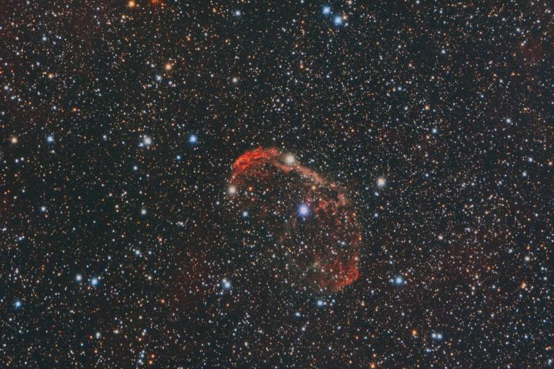Crescent_nebula.jpg