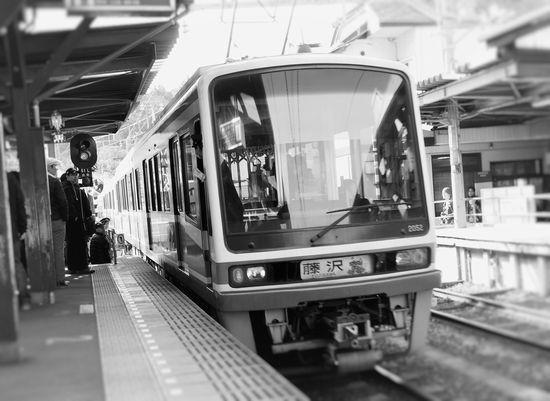 02289長谷駅にて