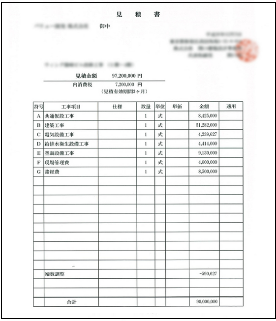 ラッキバンク投資記事2014121207