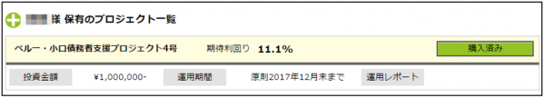 crowdcredit2015011501