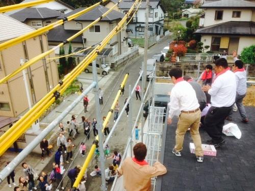 blog_mochimaki_20150406101407874.jpg