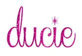 ducie-logo_201502181810525b4.png