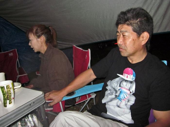 尾花沢 (20)