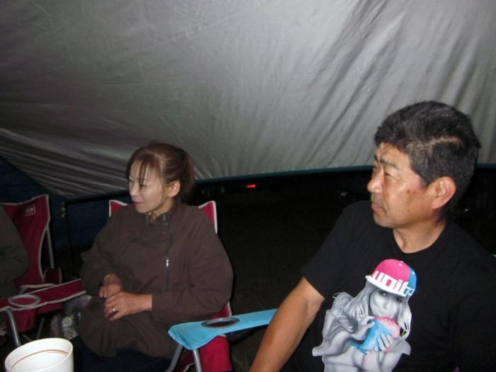 尾花沢 (35)
