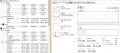 HDkidou3.jpg