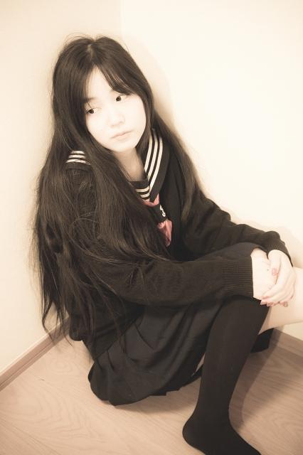 _MG_0189.jpg