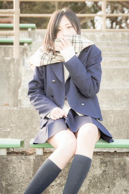 _MG_0919.jpg