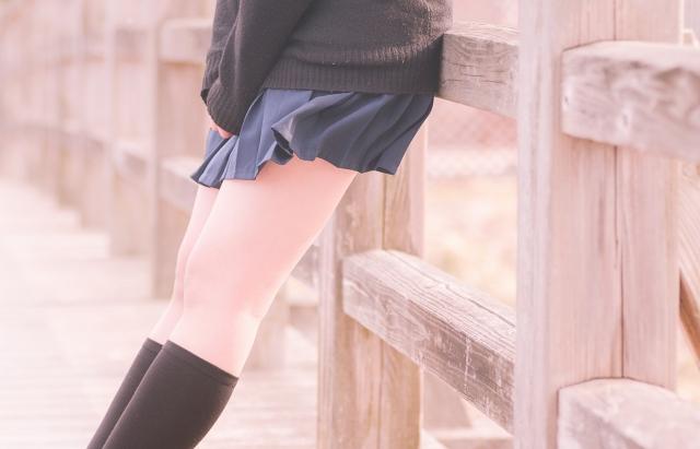 _MG_0950-2.jpg