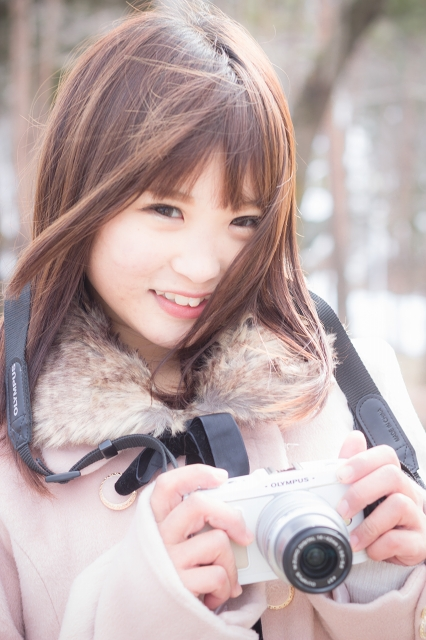 _MG_1279.jpg