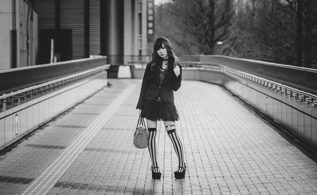 _MG_3778.jpg