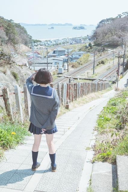_MG_4273-2.jpg