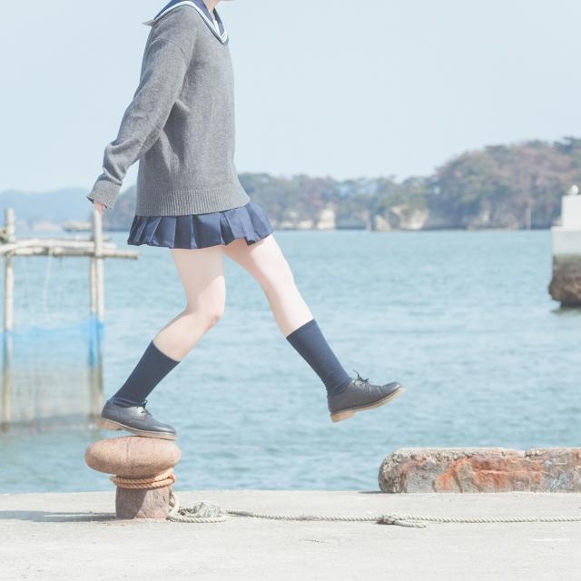 _MG_4377.jpg