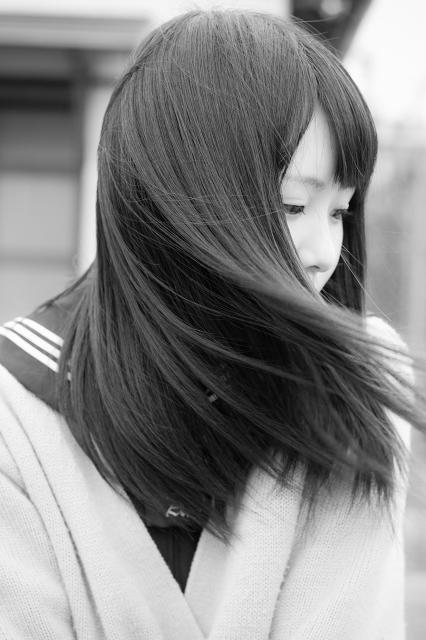 _MG_5001.jpg