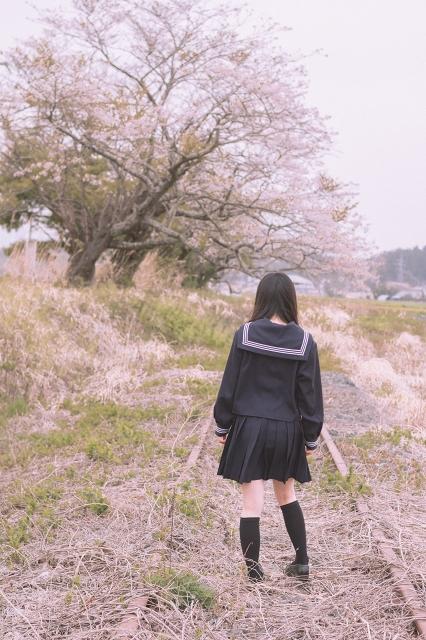 _MG_5168.jpg