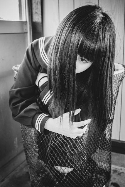 _MG_5272.jpg
