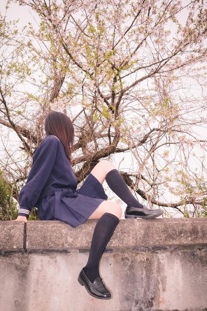 _MG_5363.jpg