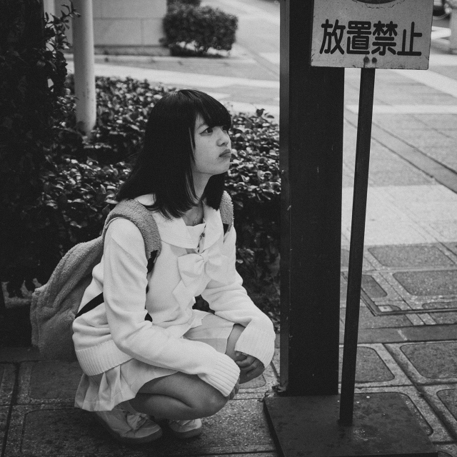 _MG_9180.jpg