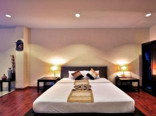 Citin Garden Resort Pattaya by Compass Hospitality