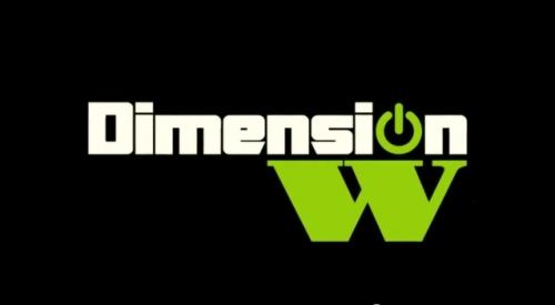 dimensionw017.jpg