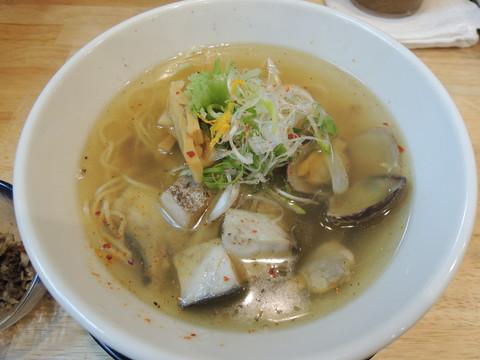 塩の入江(780円)