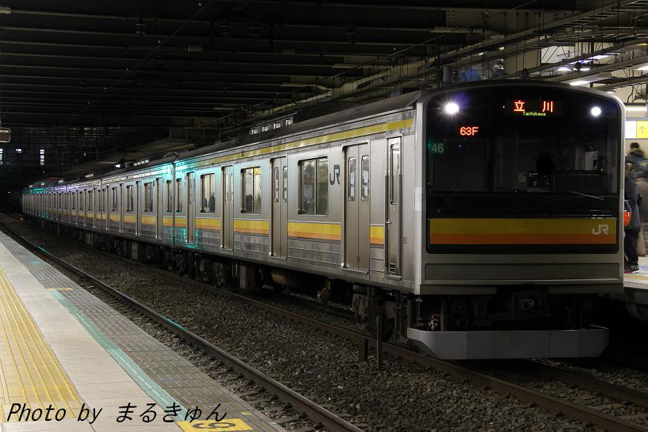 IMG_4442a.jpg