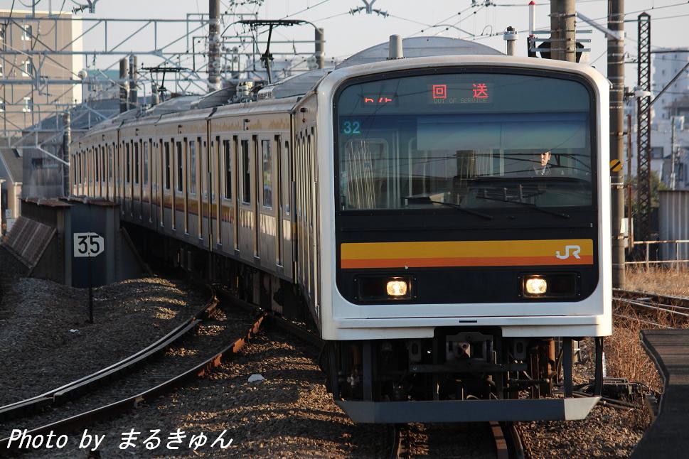 IMG_5208-2a.jpg