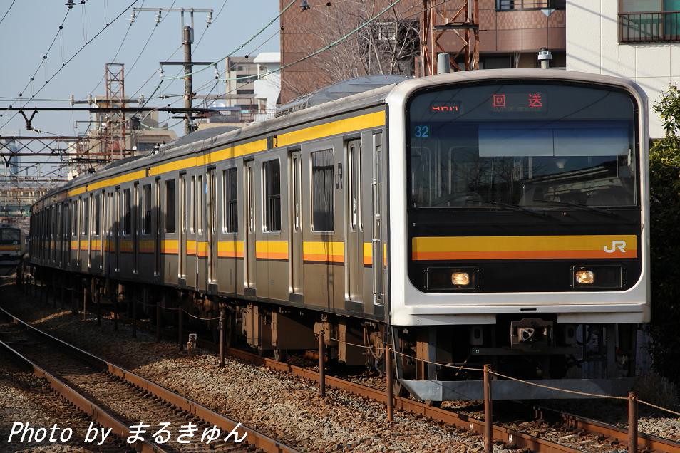 IMG_5629aa.jpg