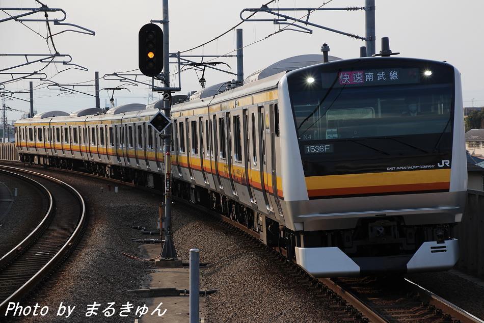IMG_6007-2a.jpg