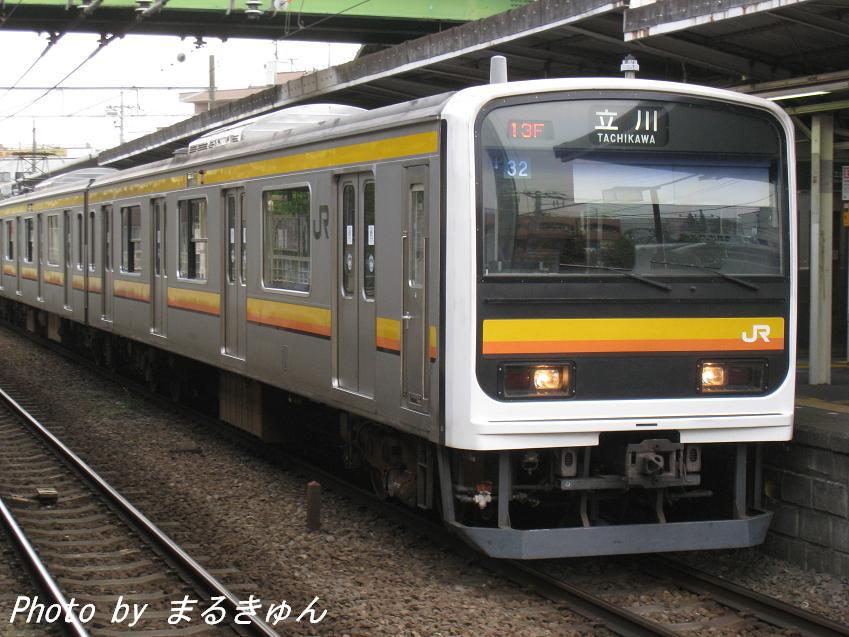 IMG_8940a.jpg