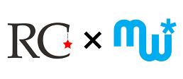 rcmw_logo.jpg