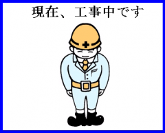 pic20150706.png