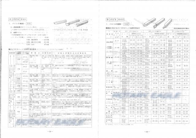 タテヤTL_P24-25