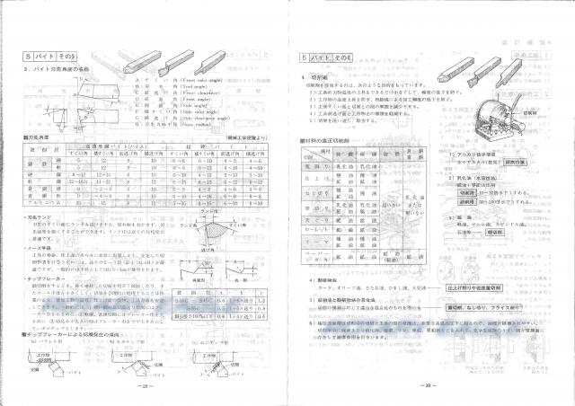 タテヤTL_P28-29